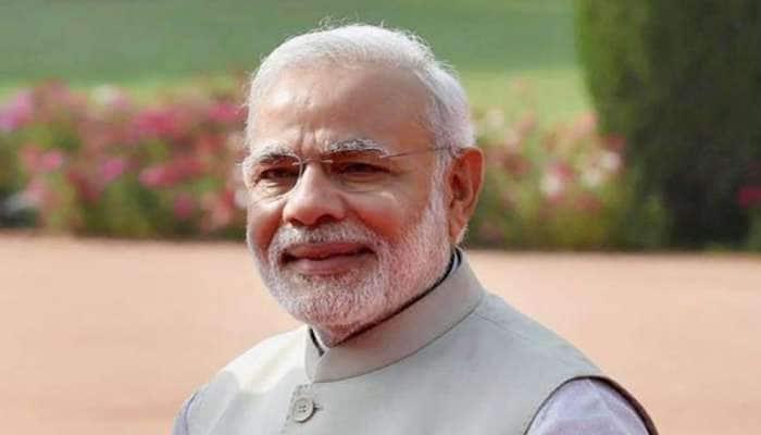 મહારાષ્ટ્ર-હરિયાણામાં મતદાન, PM મોદીએ મતદારોને કરી અપીલ, 'ખુબ કરો મતદાન'