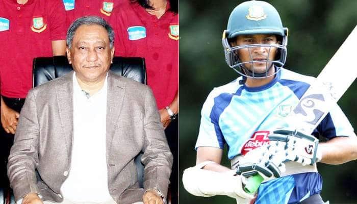 બાંગ્લાદેશ: ખેલાડીઓ સમક્ષ નમ્યું ક્રિકેટ બોર્ડ, સ્વીકારી 11 માગ, હડતાળનો અંત