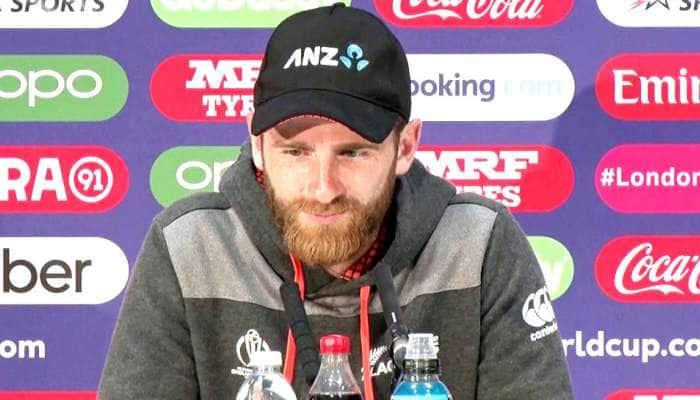 ENG vs NZ: ઈજાને કારણે વિલિયમસન બહાર, ટીમ સાઉદી કેપ્ટન