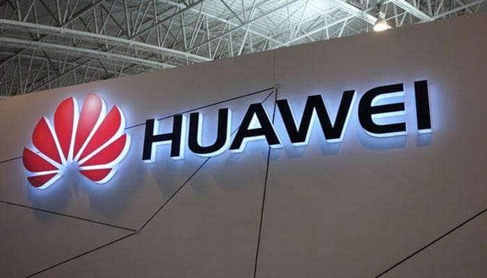 4000mAh બેટરી અને 6GB રેમની સાથે Huawei Enjoy 10s થયો લોન્ચ, જાણો કિંમત