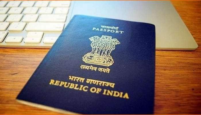 આ 20 દેશમાં ભારતીય નાગરિકો વગર વિઝાએ ફરવા માટે જઈ શકે છે!