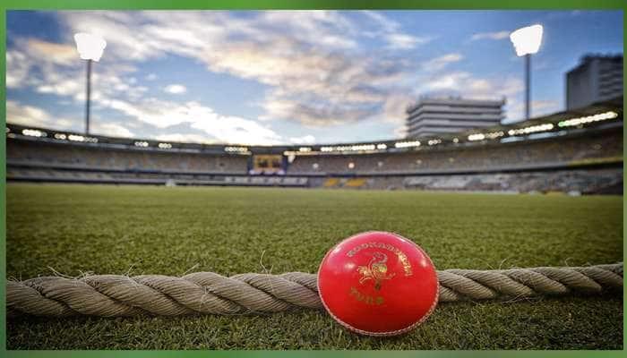 જાણો, કઈ ટીમે રમી કેટલી ડે-નાઈટ ટેસ્ટ મેચ, પ્રથમ મેચમાં ભારત કરશે કમાલ?