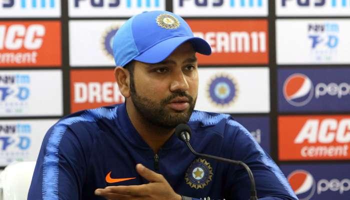 IND vs BAN: બાંગ્લાદેશ સામે કેમ ટી20 હારી ટીમ ઈન્ડિયા? રોહિત શર્માએ જણાવ્યું કારણ