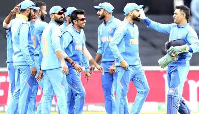 ભારતના એક ક્રિકેટ ખેલાડી વિશે જાણવા દુનિયાભરના પ્રશંસકો સતત સર્ચ કરતા રહે છે? બોલો કોણ હશે?