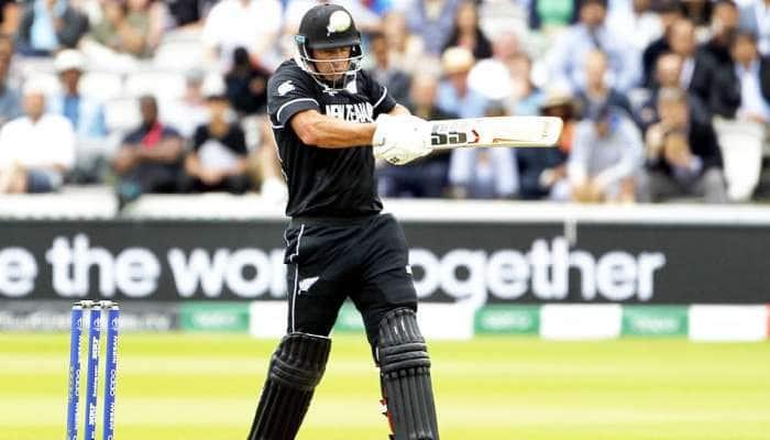 T20: ન્યૂઝીલેન્ડે ઈંગ્લેન્ડને 14 રને હરાવ્યું, સિરીઝમાં 2-1થી આગળ