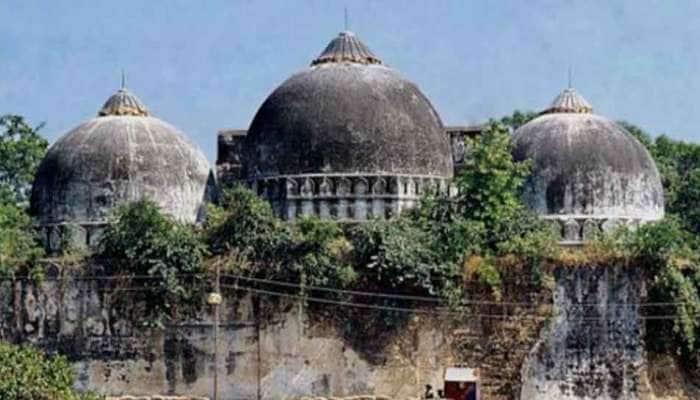 Ayodhya Case Timeline : જાણો મસ્જિદ નિર્માણથી સુનાવણી પૂર્ણ થવા સુધીનો સંપૂર્ણ ઘટનાક્રમ