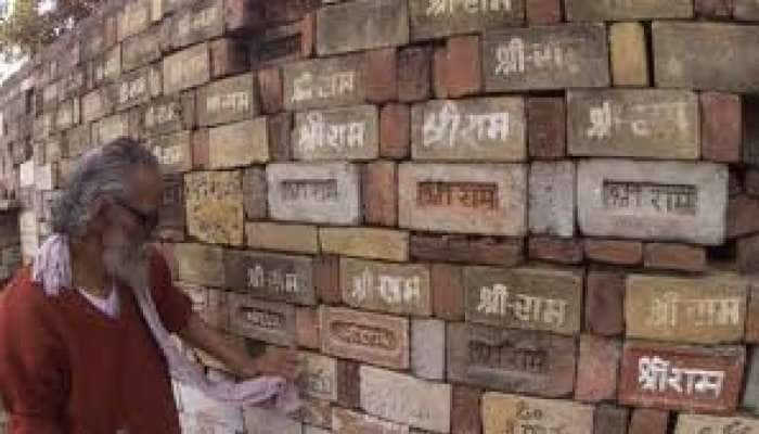 Ayodhya Verdict LIVE: જજમેન્ટમાં પુરાતત્વ વિભાગે રામમંદિરના આપ્યા મોટા પુરાવા, જુઓ શું છે