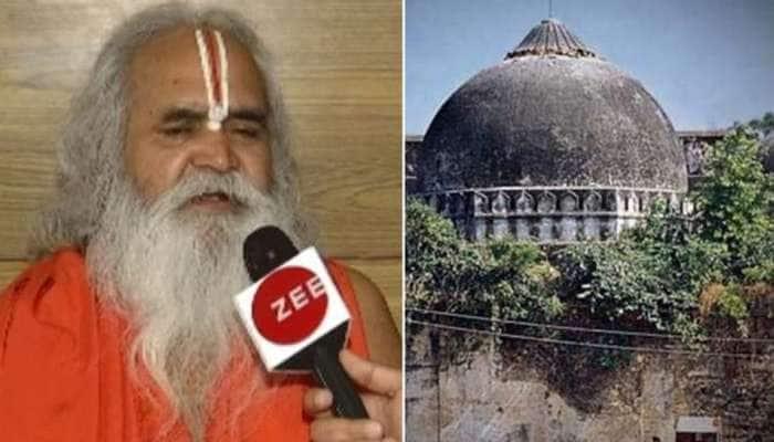 Ayodhya Verdict: અયોધ્યા મુદ્દે સૌથી મોટો ચુકાદો...જાણો કોને શું મળ્યું?