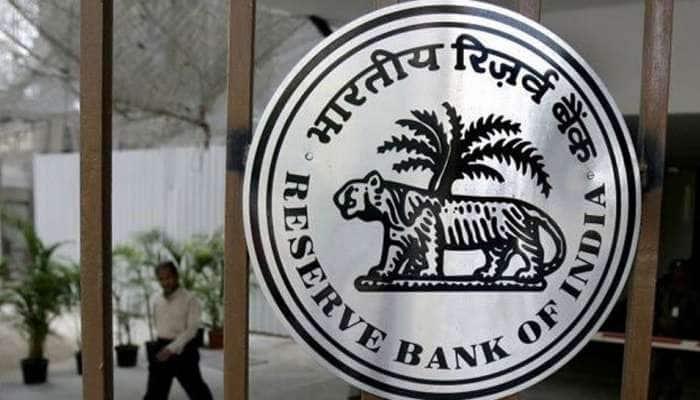 RBI ના ડેપ્યુટી ગવર્નરની દોડમાં પાત્રા, 3 અર્થશાસ્ત્રી અને IAS ઓફિસર પણ સામેલ