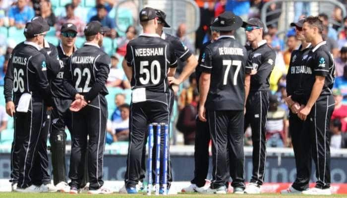 NZ vs ENG : કીવી સામે ફરી ધૂણ્યું સુપર ઓવરનું ભૂત, આ વખતે પણ ઈંગ્લેન્ડે હરાવ્યું