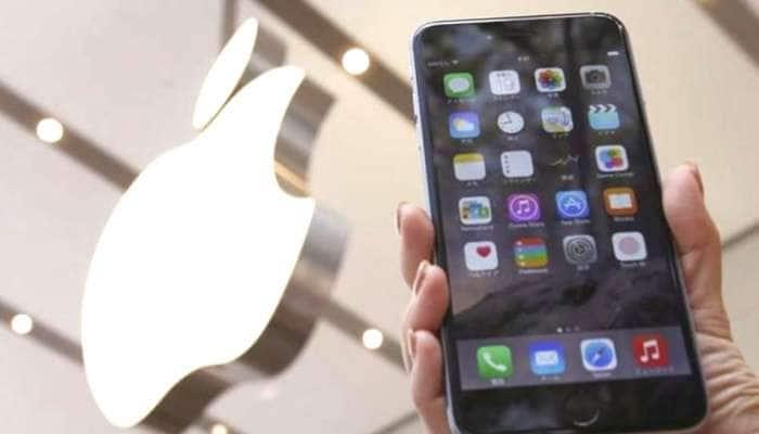 મોબાઇલમાં અત્યાર સુધીનો સૌથી મોટો સેલ: અડધાથી પણ ઓછી કિંમતે મળી રહ્યા છે આ iPhone