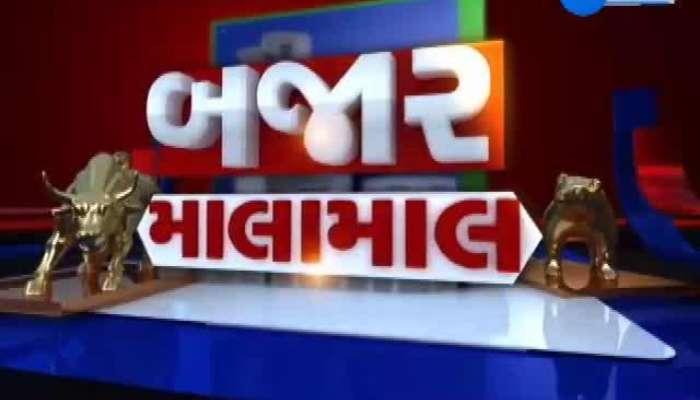 Market Opening Report in BazarMalamaal