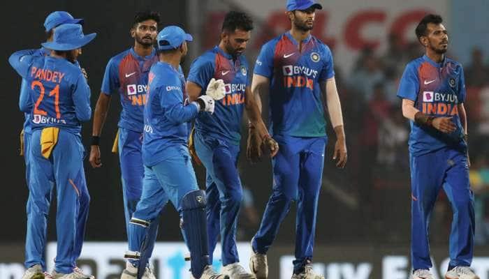 ICC T20I Rankings: ટોપ-10મા એકપણ ભારતીય બોલર નહીં, રોહિત-રાહુલને થયું નુકસાન