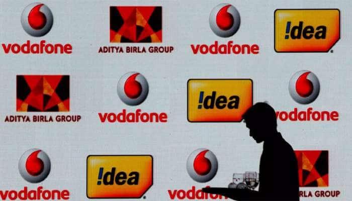 Vodafone-Idea યૂઝરોને 1 ડિસેમ્બરથી લાગશે ઝટકો, કોલના દરમાં થશે વધારો