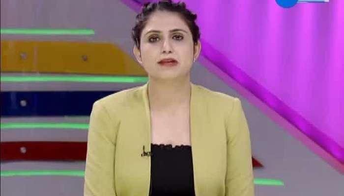 Nityanandita Was Playing With People's Lives Like Nityanand