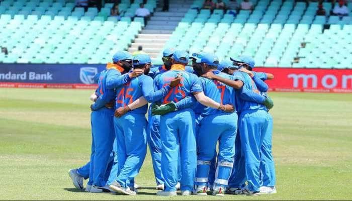 India vs West Indies: ભારતીય ટીમની જાહેરાત, શમી-ભુવીની વાપસી