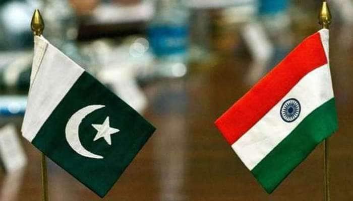ભારતે સિયાચીનને પર્યટકો માટે ખુલ્લુ મૂકતા પાકિસ્તાનને લાગ્યા મરચા