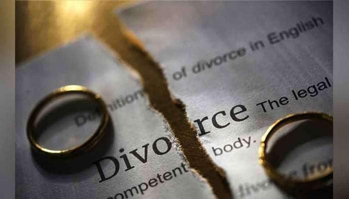 લગ્નના વર્ષો બાદ પણ પ્રેમીને ભૂલી ન શકી પત્ની, એટલા માટે તલાક માટે તૈયાર થઇ ગયો પતિ