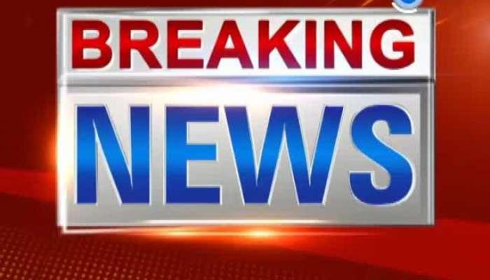 Devendra Fadnavis CM And Ajit Pawar To Take A Charge As Deputy CM