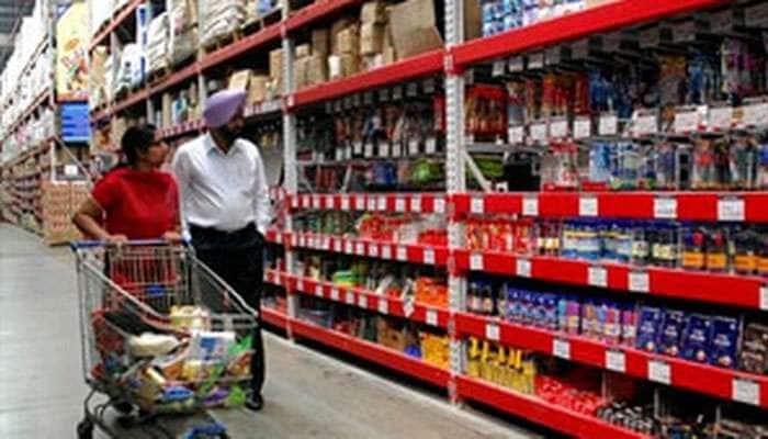 ગ્રાહક પાસેથી કેરી બેગના વસૂલ્યા આટલા રૂપિયા, બિગ બજારને ફટકાર્યો 11,500 રૂપિયાનો દંડ