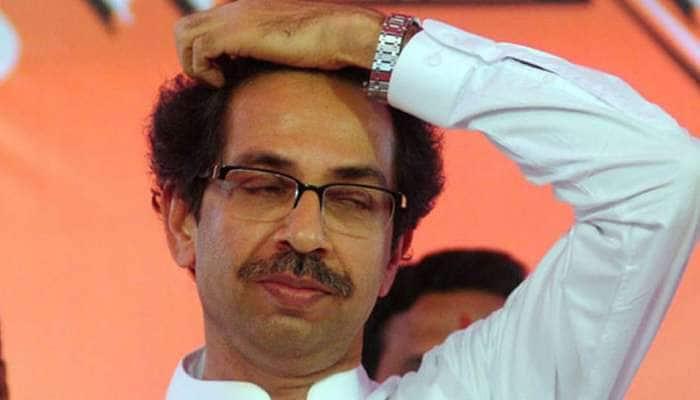 Maharashtra News: ઉદ્ધવ ઠાકરે શા માટે 6:40 મિનિટે જ લેશે શપથ? શું છે જ્યોતિષોની સલાહ