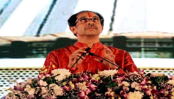 Maharashtra : ઉદ્ધવ સરકારની બીજી પરીક્ષા, આજે વિધાનસભા અધ્યક્ષની ચૂંટણી