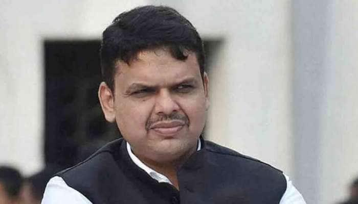 Maharashtra: ફડણવીસે સત્તામાં વાપસીનો આપ્યો સંકેત, કહ્યું- 'દરિયો છું પાછો જરૂર આવીશ'