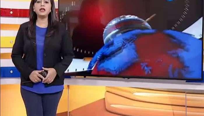 Memnagar Hit And Run Case: ZEE 24 KALAK Talk With Shailesh Parmar