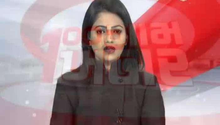 100 Gaam 100 Khabar 04 December 2019