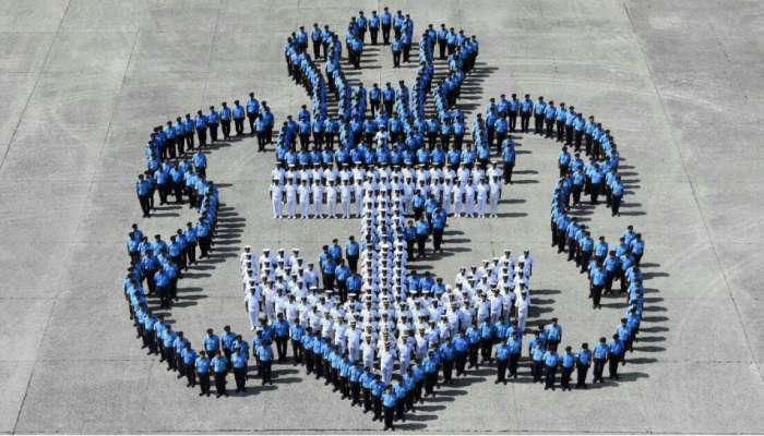 Indian Navy Day: જાણો 4 ડિસેમ્બરના રોજ કેમ ઉજવવામાં આવે છે નૌસેના દિવસ