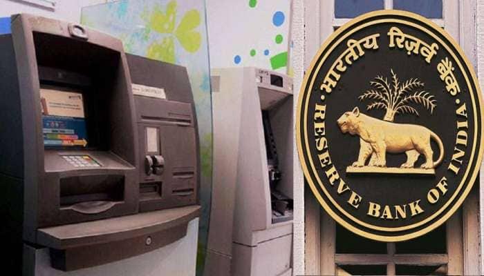 ATMના નિયમોમાં થશે ફેરફાર, RBI લાવશે શોપિંગ માટે નવું કાર્ડ