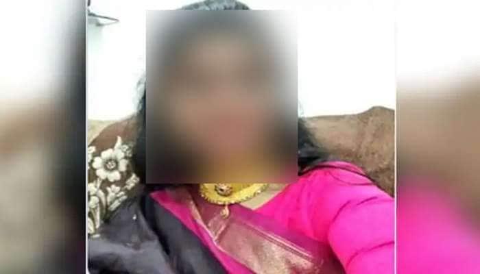BREAKING NEWS: હૈદરાબાદ ગેંગરેપના ચારેય આરોપીઓને પોલીસ એનકાઉન્ટરમાં ઠાર માર્યા
