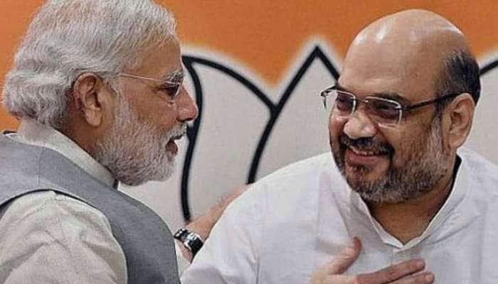 Citizenship Amendment Bill: લોકસભામાં પાસ પણ રાજ્યસભામાં શું થશે? અહીં પણ BJPનું પલડું છે ભારે, જુઓ સમીકરણ