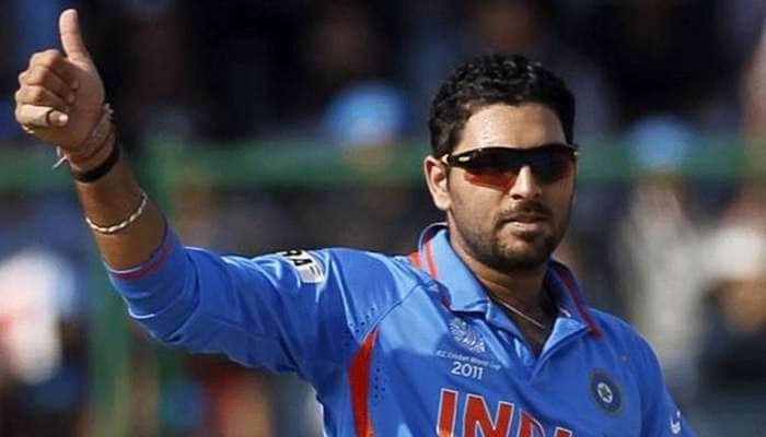 Yuvraj Singh Birthday Special: યુવરાજ સિંહ ક્રિકેટના મેદાનની બહાર પણ શાનદાર ખેલાડી