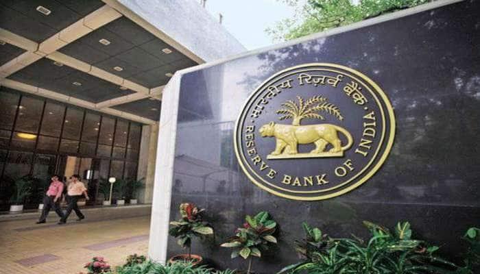 દેશની આર્થિક હાલત હજી બગડશે? RBI ગવર્નરે મોટી ચેતવણી આપતા કહ્યું છે કે...