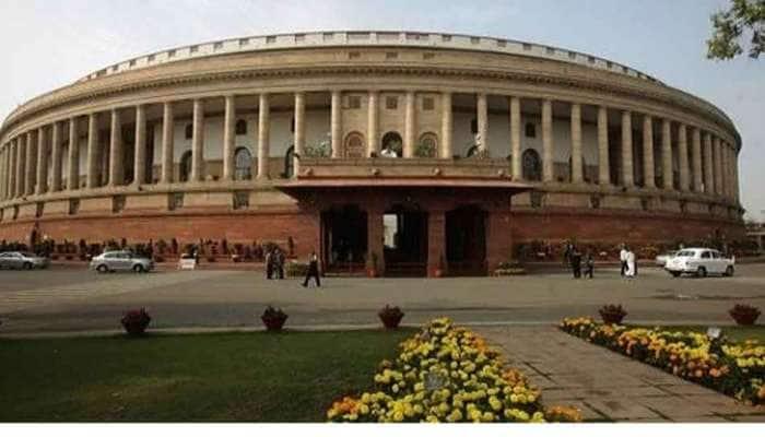 2001 Indian Parliament attack: 18 વર્ષ પહેલાંનો કાળો દિવસ જ્યારે ભારતના લોકતંત્ર પર થયો હતો આતંકી હુમલો