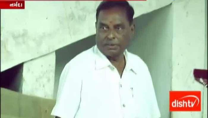 Rajpara Farmer Earns millions Rupees By Doing Organic Farming