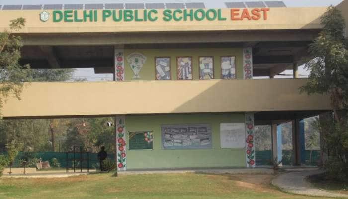 DPS ઈસ્ટ વિવાદઃ હવે રાજ્યની 500થી વધુ CBSE સ્કૂલના દસ્તાવેજોની થશે ચકાસણી