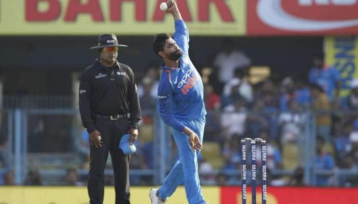IND vs WI : ભારતનો 107 રને વિજય, રોહિત-રાહુલની સદી બાદ કુલદીપની હેટ્રીક