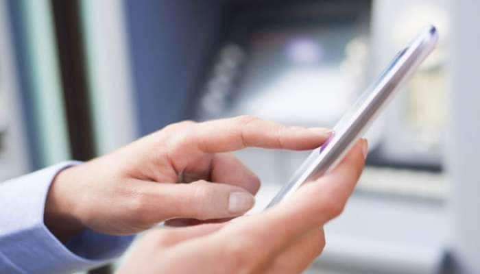 Prepaid Mobile Recharge Plan: મોબાઇલ રિચાર્જ પ્લાન ફરી થશે મોંઘા, શું છે હકીકત? જાણો