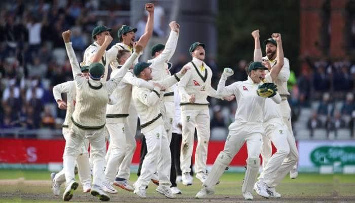 AUS vs NZ: મેલબોર્નમાં પેન્ટિસન-લોયન છવાયા, બીજી ટેસ્ટમાં ઓસ્ટ્રેલિયાએ ન્યૂઝિલેન્ડને 247 રનથી હરાવ્યું
