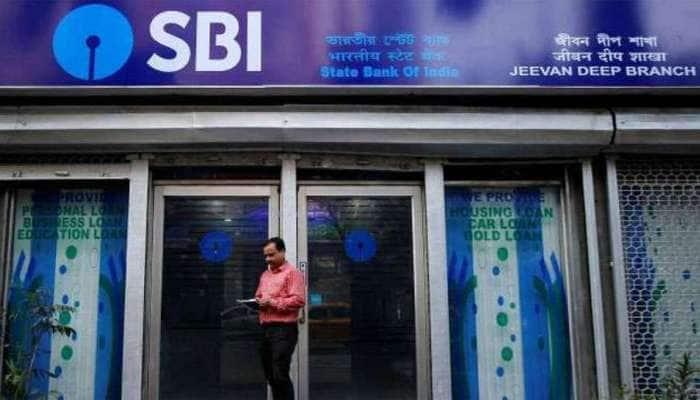 SBI એ પોતાના ગ્રાહકોને આપી ન્યૂ ઇયર ગિફ્ટ, સસ્તી થશે હોમ અને ઓટો લોન