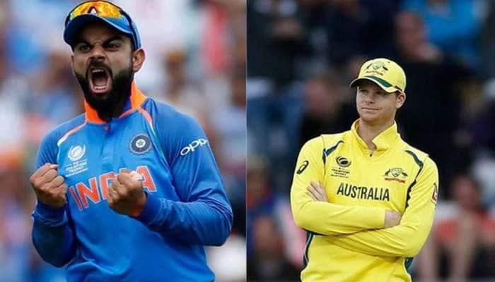 India vs Australia મેચ માટે રાજકોટમા સોલિડ રિસ્પોન્સ, ગણતરીના કલાકોમાં વેચાઈ ટીકિટ