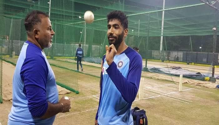 India vs Sri Lanka, ગુવાહાટી T20: નવા વર્ષની શરૂઆતમાં બુમરાહ, ધવન પર નજર