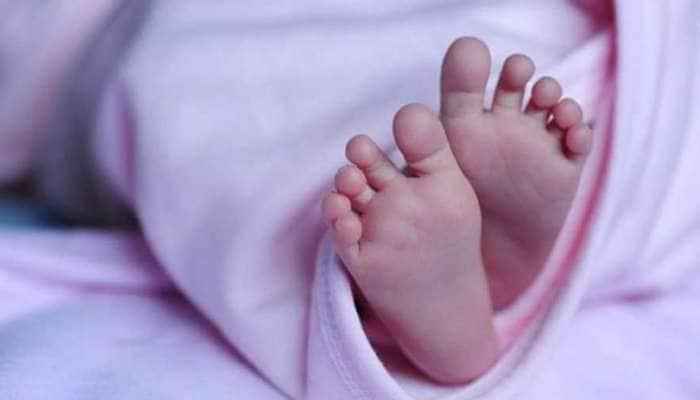 રાજકોટમાં રાજસ્થાનવાળી, હવે રાજકોટમાં 1 માસમાં 111 શિશુનાં મોત