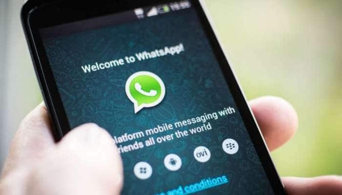 એકદમ નવા છે WhatsApp છે આ નવા ફીચર્સ? જલદી કરો પોતાના તમને update...