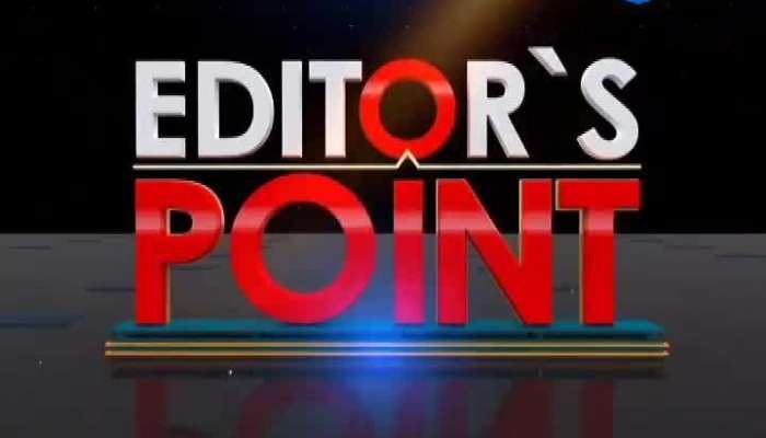 EDITOR'S POINT: US And Iran Conflict Affected India