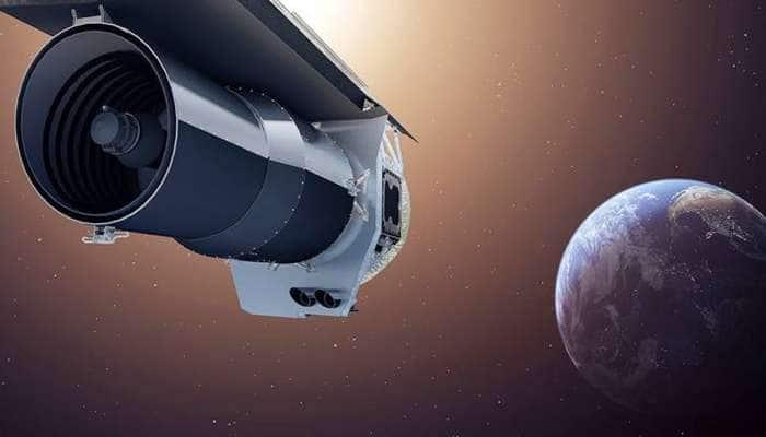બીજી પૃથ્વી પર જવા માટે તૈયાર છો? નાસાએ શોધી કાઢ્યો આપણી જેવો બીજો ગ્રહ !