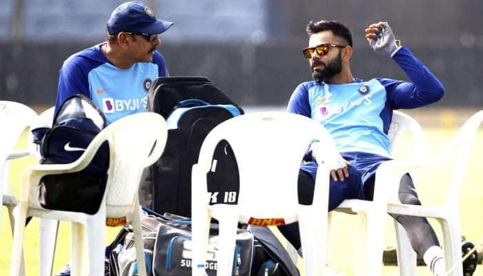 IND vs SL 3rd T20I: નવા વર્ષમાં પ્રથમ શ્રેણી વિજયના ઈદારાથી ઉતરશે ટીમ ઈન્ડિયા