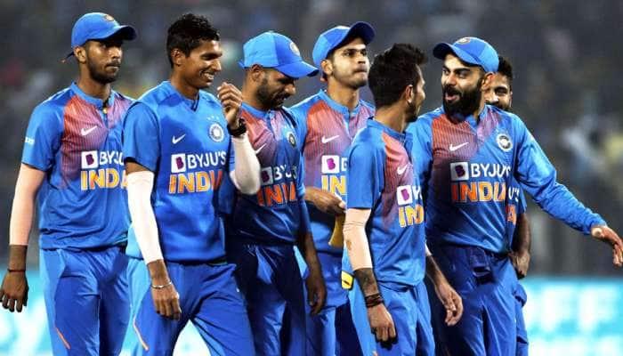 ક્રિકેટ ખેલાડીઓ માટે BCCIએ કોન્ટ્રાક્ટની કરી જાહેરાત, જાણો કોને મળશે કેટલા રૂપિયા